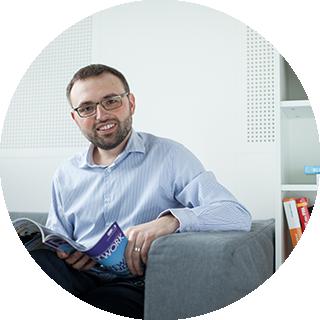 Projektový management 3.0 – vedení projektových týmů