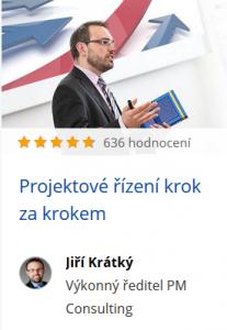 Jiří Krátký Seduo