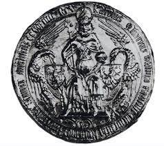 Simulace projektu – Portfolio Karla IV.