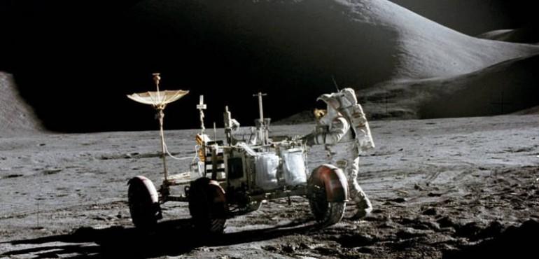 Rozsah projektu - Apollo_15
