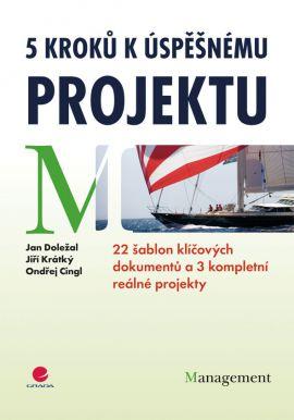 mkniha