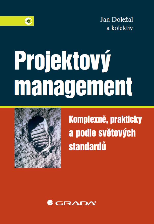 Projektový management