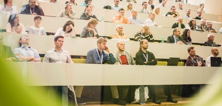 Konference PM Zlín
