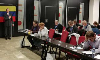 PM konference 2017