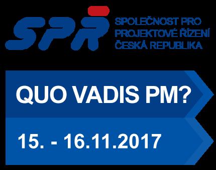 Quo Vadis PM 2017