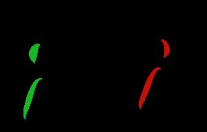 princip - 4