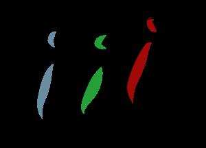 Univerzální agilní principy - princip - 6