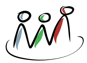 universal agile principles - team